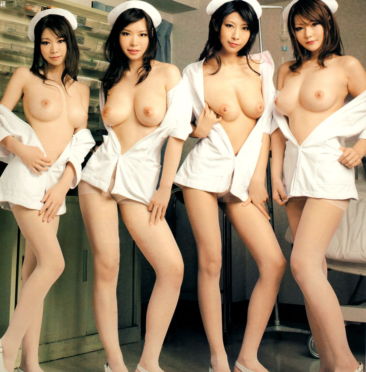 groups-of-female-nudist-with-big-boobs-winx-club-girls-sexy-naked