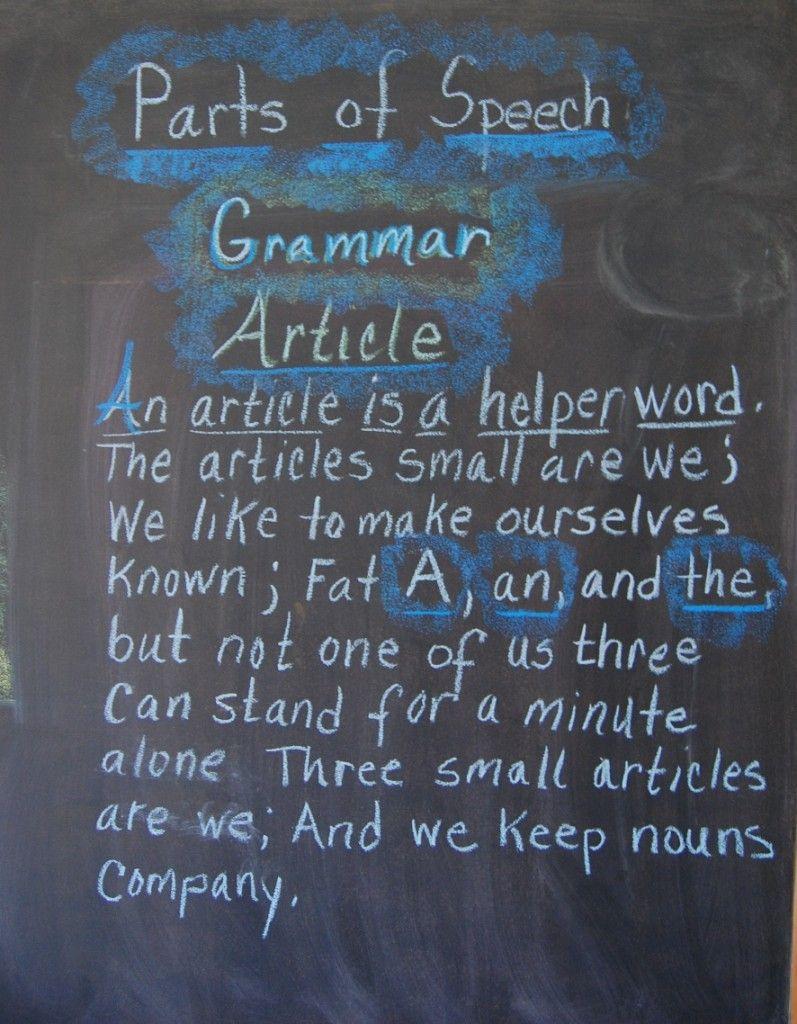 Best Ideas about Custom speech writing online Image titled Write a Speech for School Elections Step
