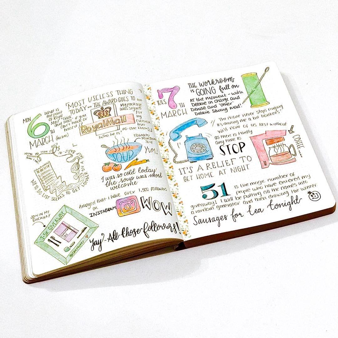 Diversión Decorativa Pegatinas Planificador Diario Organizador diario de bala de Scrapbooking