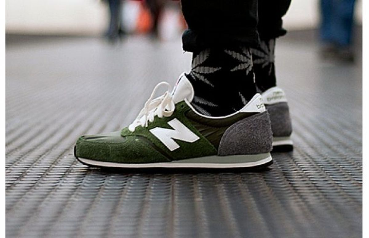 new balance shoes for women 420 marijuana day by day pictures