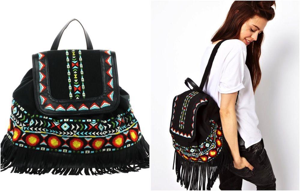 bolsas etnicas | Bolsas étnicas para colorir seu dia!