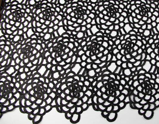 Velvet & Corduroy fabrics@croftmillfabric #velvet #