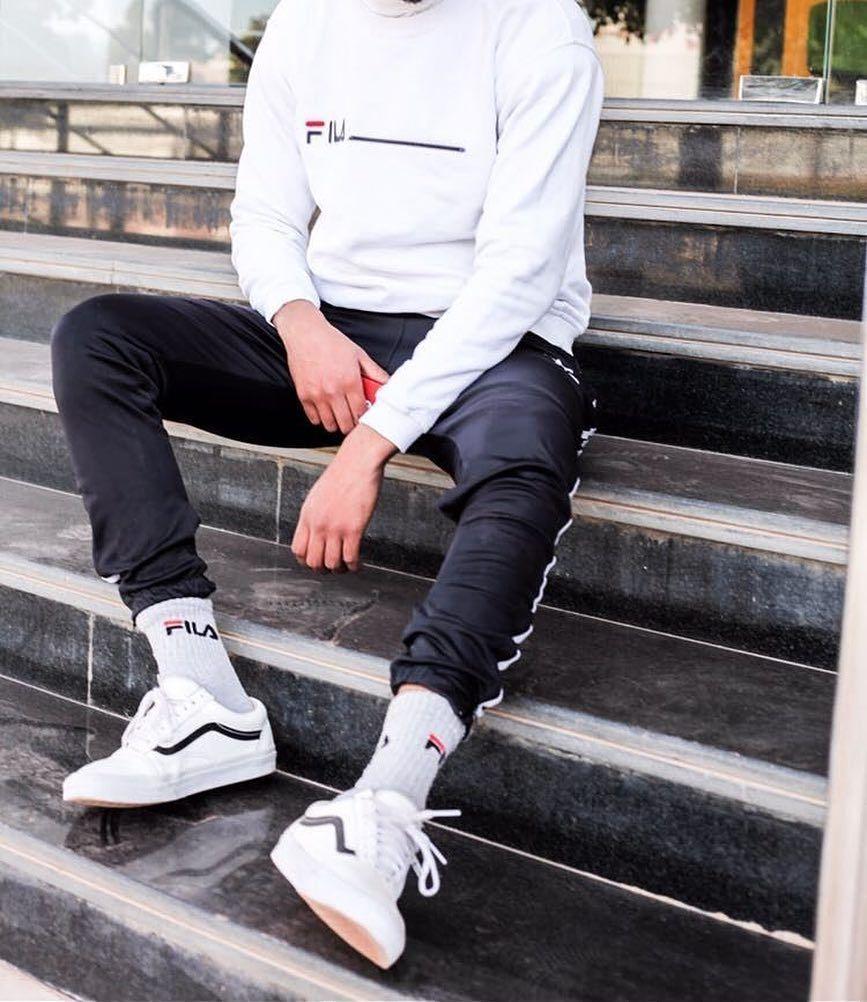 Follow Illumilondon For More Streetwear Collections Illumilondon Stylish Mens Outfits Stylish Mens Fashion Mens Fashion Inspiration [ 1002 x 867 Pixel ]