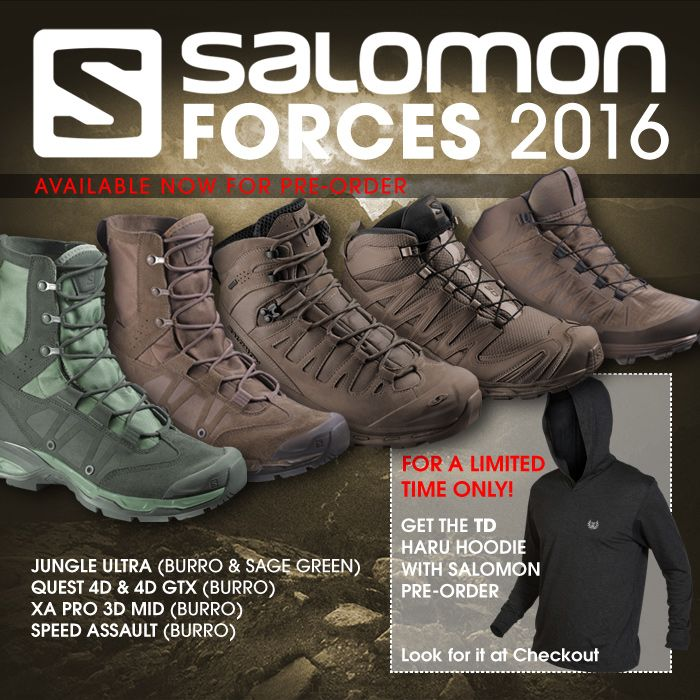 Salomon Forces Google Search Tactical Feet Boots