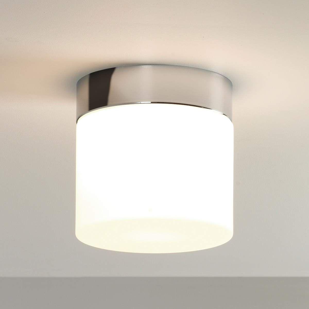 Badezimmer Lampe Farbwechsel