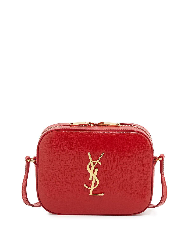 17b93f0c365f5b Tri-Pocket V-Flap Crossbody Bag Black | *Handbags, Wallets & Cases >  Handbags* | Crossbody bag, Bags 및 Black cross body bag