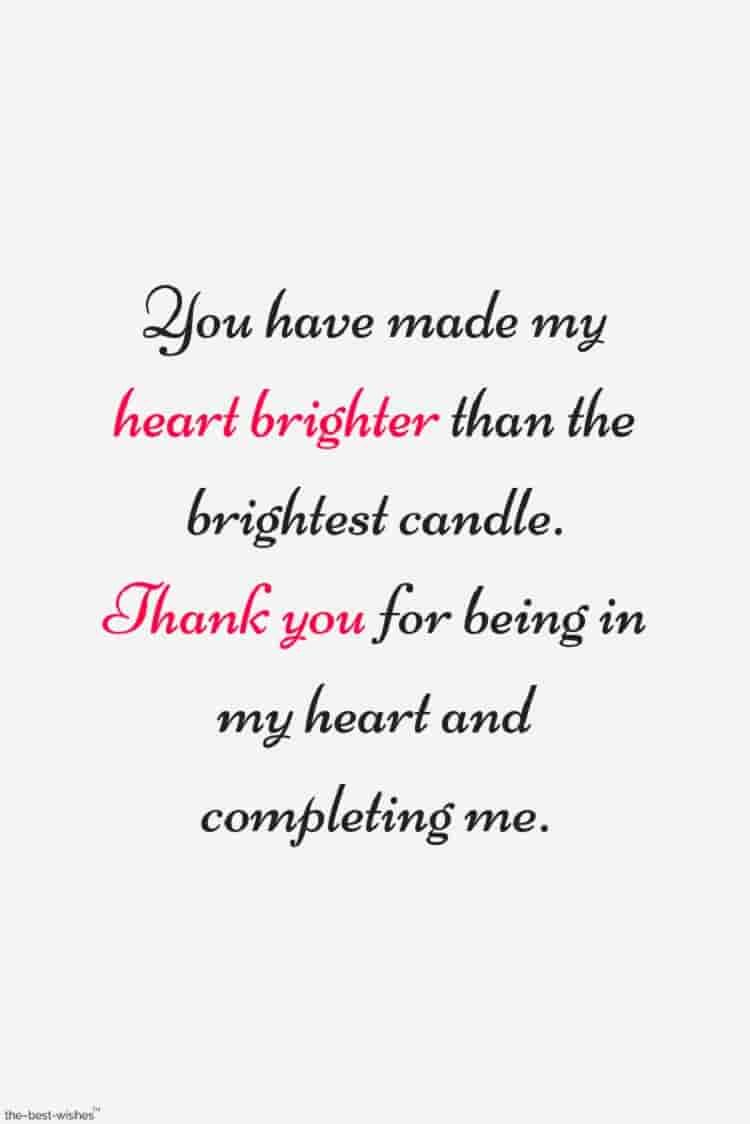 Romantic Good Morning Love Quotes For Him [ Best Collection ...