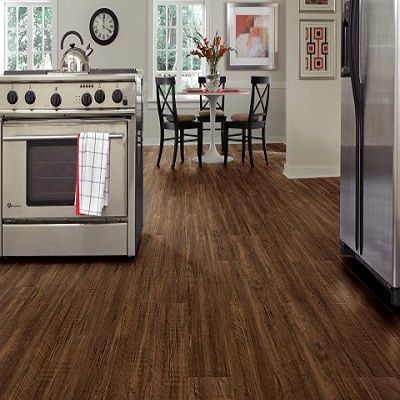 Coretec Kingswood Oak Floor Google Search Kitchen