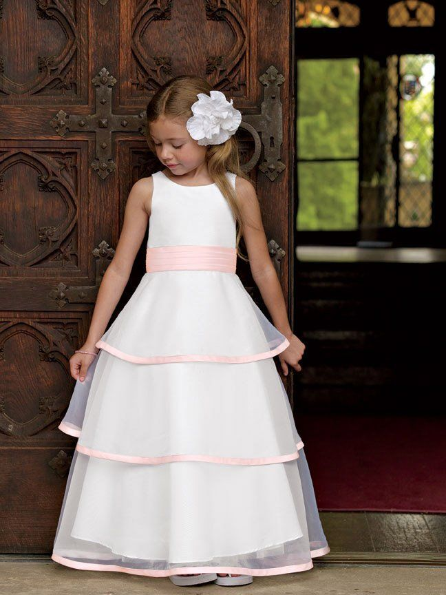 Can Be Made For Child Between 2 Years Old And 14 Please Select Trim Colour From Guide Here