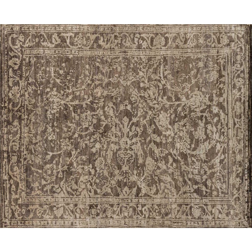 Mirage Rug Pinecone Rugs Hand Knotted Rugs Loloi Rugs