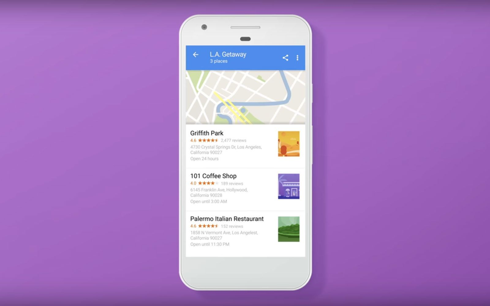 Google Maps Is Adding Lists And You Won T Know How You Traveled Without Them Traveling By Yourself Travel Google Maps