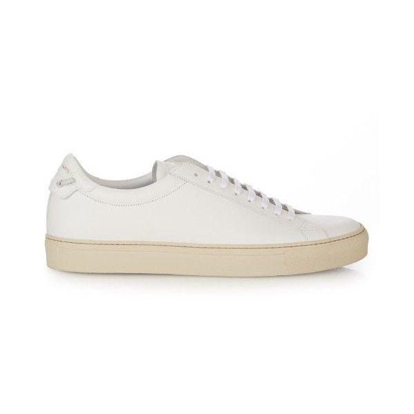 nike shoes 49950 856867