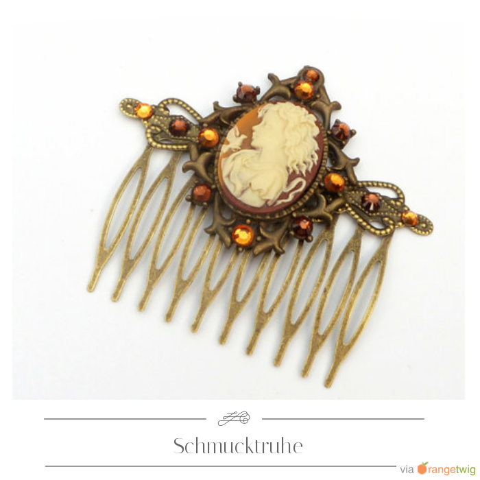 Follow us on Pinterest to be the first to see new products & sales. Check out our products now: https://www.etsy.com/shop/Schmucktruhe?utm_source=Pinterest&utm_medium=Orangetwig_Marketing&utm_campaign=Auto-Pilot   #etsy #etsyseller #etsyshop #etsylove #etsyfinds #etsygifts #musthave #loveit #instacool #shop #shopping #onlineshopping #instashop #instagood #instafollow