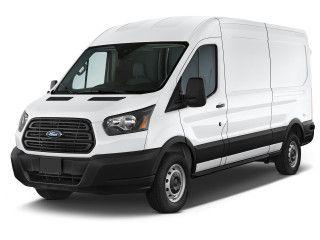 2018 Ram Promaster 2500 High Roof 159 Wb Specs Ford Transit Van 15 Passenger Van