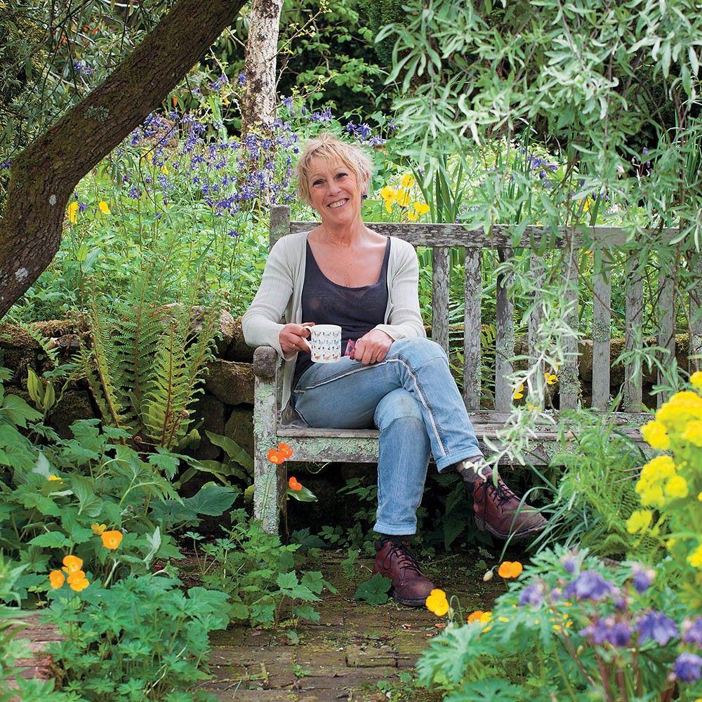 Highgrove Garden Festival - Tuin En Tuintips