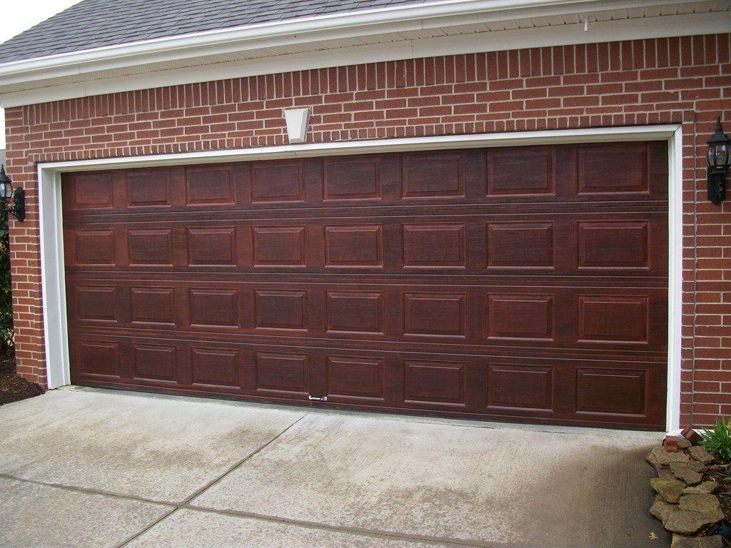 Found on Bing from www.johnlitz.us | Garage door design ... on Choosing Garage Door Paint Colors  id=75726