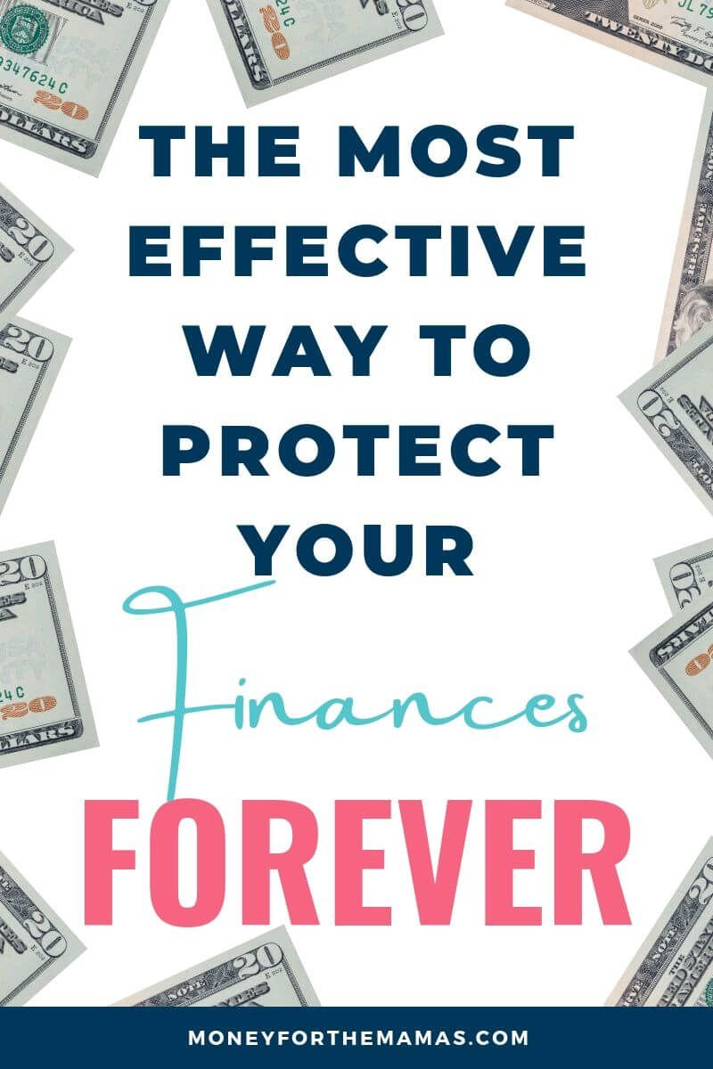 Why You Should Absolutely Set Up A Credit Freeze Credit Freeze