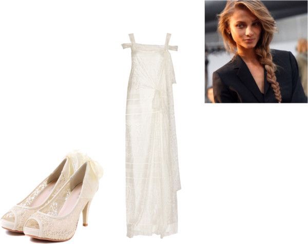 """""""Untitled #145"""" by xrhythmoflovex ❤ liked on Polyvore"""