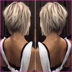 37 lindos cortes de pelo en capas y peinados en 2019