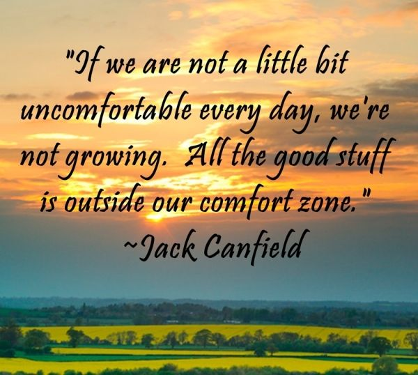 7. Jack Canfield