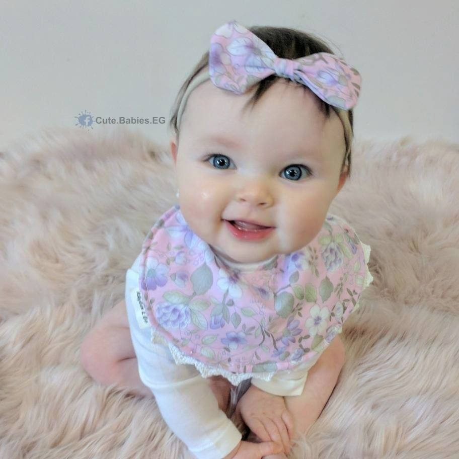 https://www.facebook/cute.babies.eg/photos/pcb.1320890764721784