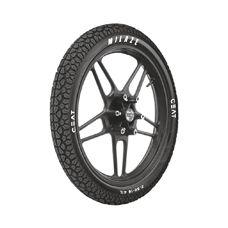 Buy Ceat Milaze Tl Bike 3 0 17 1586 Tyres Online Tire Tires