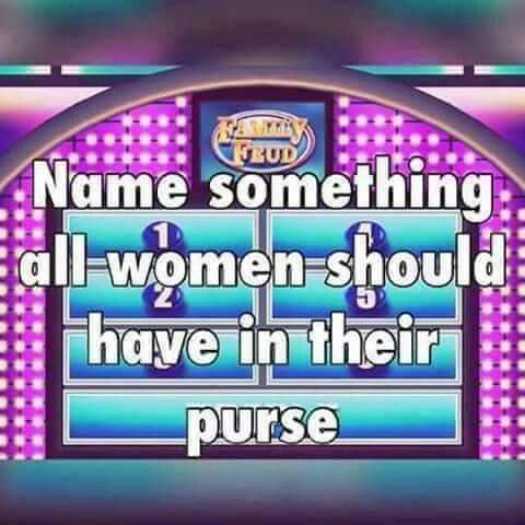 Pin By Kayleen Diane On Family Feud