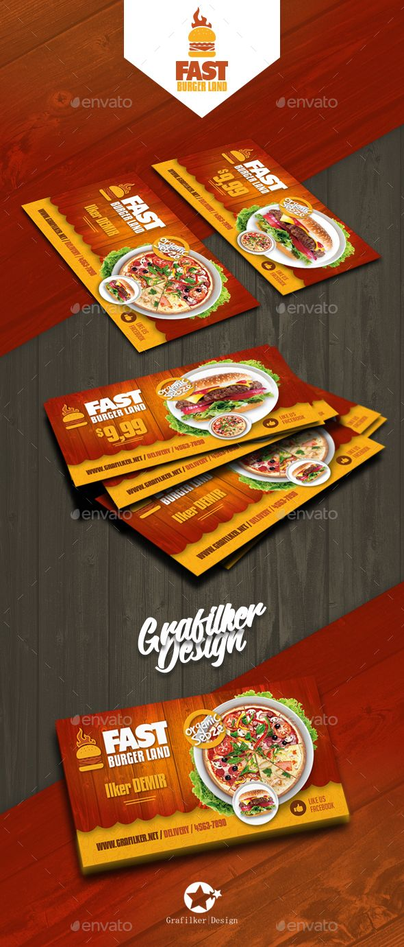 Restaurant business card templates corporate business cards restaurant business card templates corporate business cards cheaphphosting