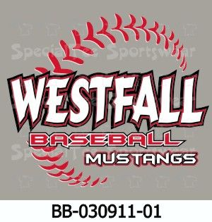 Baseball Shirt Design Ideas baseball and softball shirts Baseball Shirt Designs