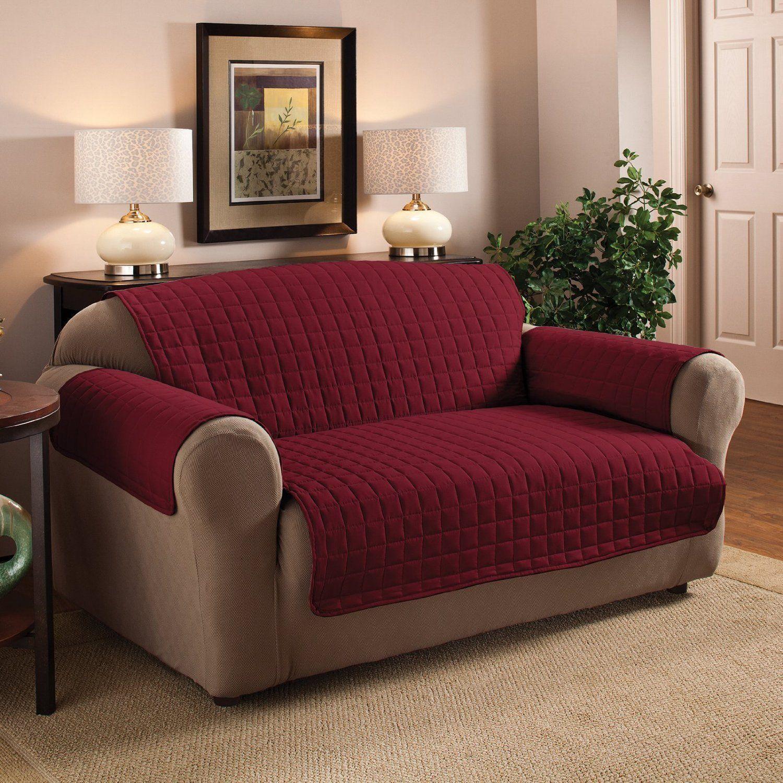 Wunderschöne Sofa Leder Abdeckung Schreibtisch (mit