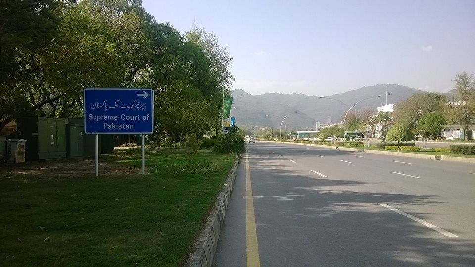 Shahra E Dastoor Islamabad Pakistan With Images Hd
