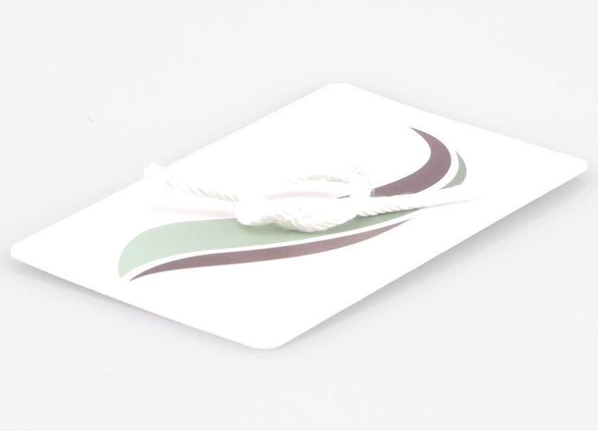 Fibre de silice 3.5 mm, pour vos atomiseurs reconstructibles.