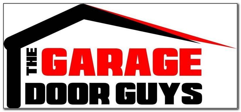 The Garage Door Guy Check More At Https Perfectsolution Design The Garage Door Guy Garage Doors Garage Doors