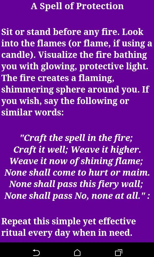 Pin by Vandana on Spirituality | Magick spells, Book of shadows, Wiccan