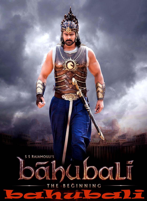 bahubali full hd movie free download