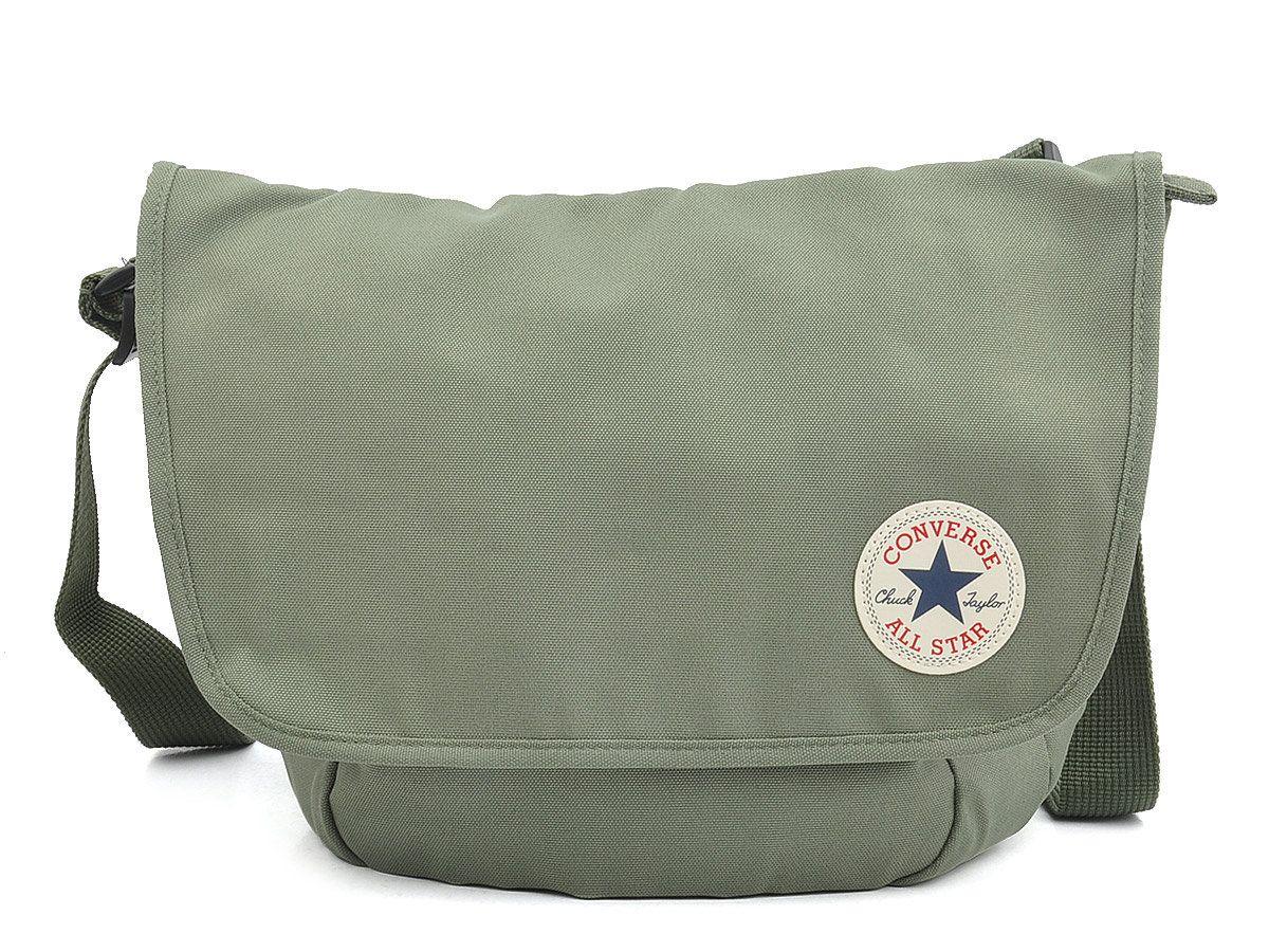 7bbabbde727 The trend of color shoulder bag Messenger bag 08703C315  converse  shoes