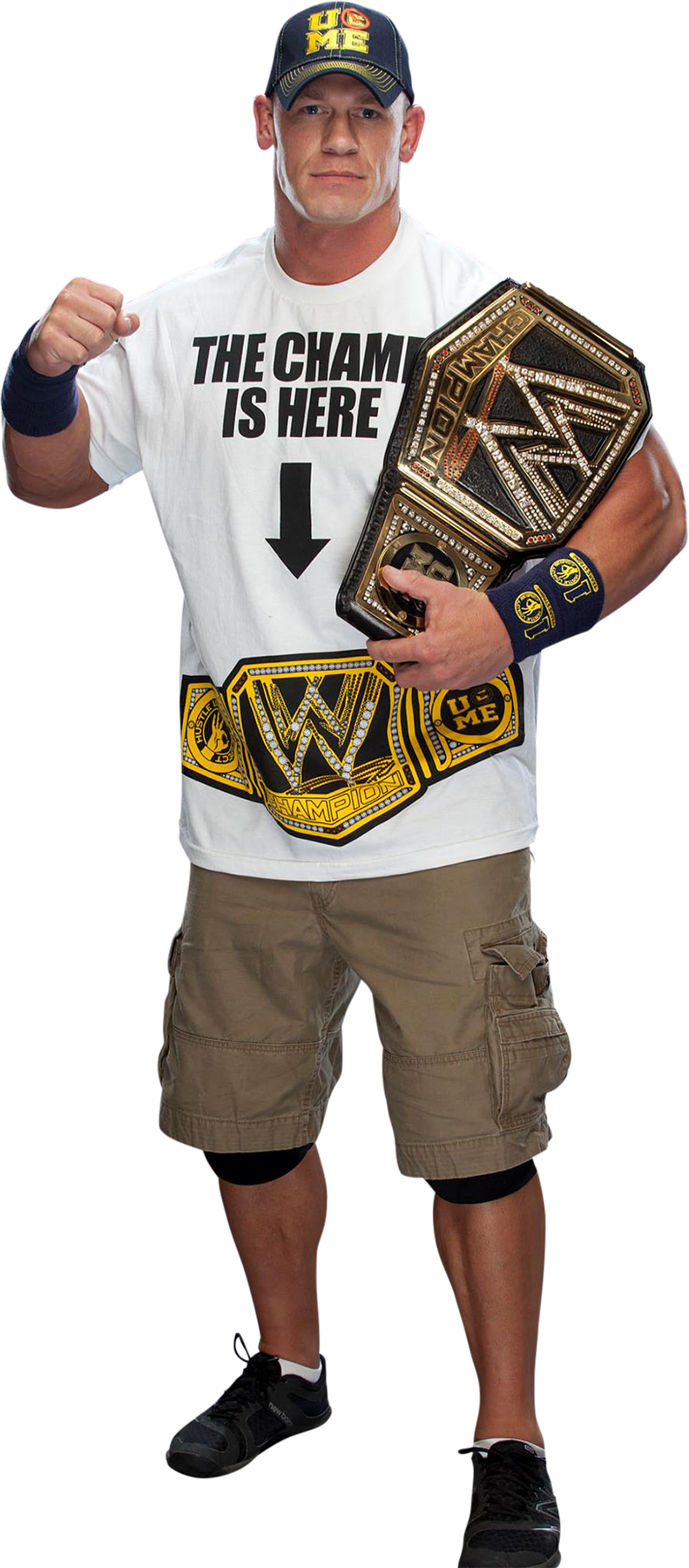Wwe Cena Google Search John Cena Wwe Champion John Cena Wwe Champions