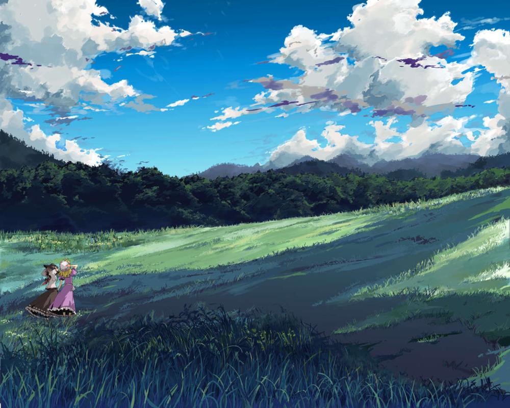 若おかみは小学生 背景 Google 検索 アニメの風景 風景 東方 壁紙