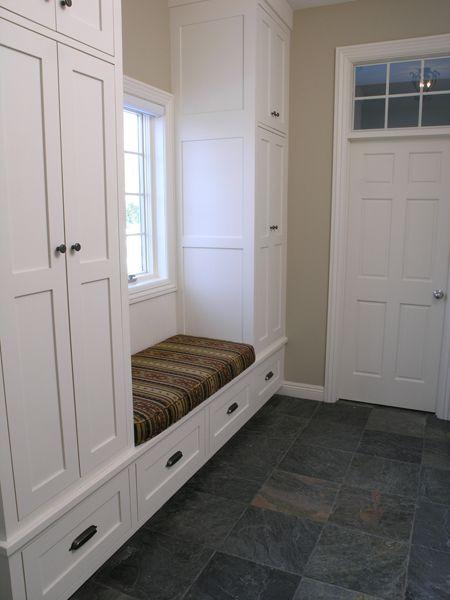 Seamless Home Additions Garage Renovation Shoreline Builders Remodel Bedroom Mud Room Storage Home