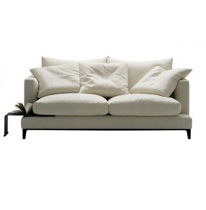 Griffith Sofa Top Furniture Stores Custom Furniture Custom Made Furniture