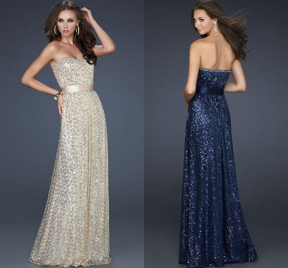 Wholesale Bridesmaid Dresses - Buy New Bridesmaid Dresses