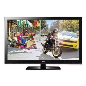LG 32LK450 32-Inch 1080p 60 Hz LCD VA Panel HDTV