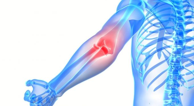 Conquering Joint Pain: How to Stay Active with Arthritis and Inflammation