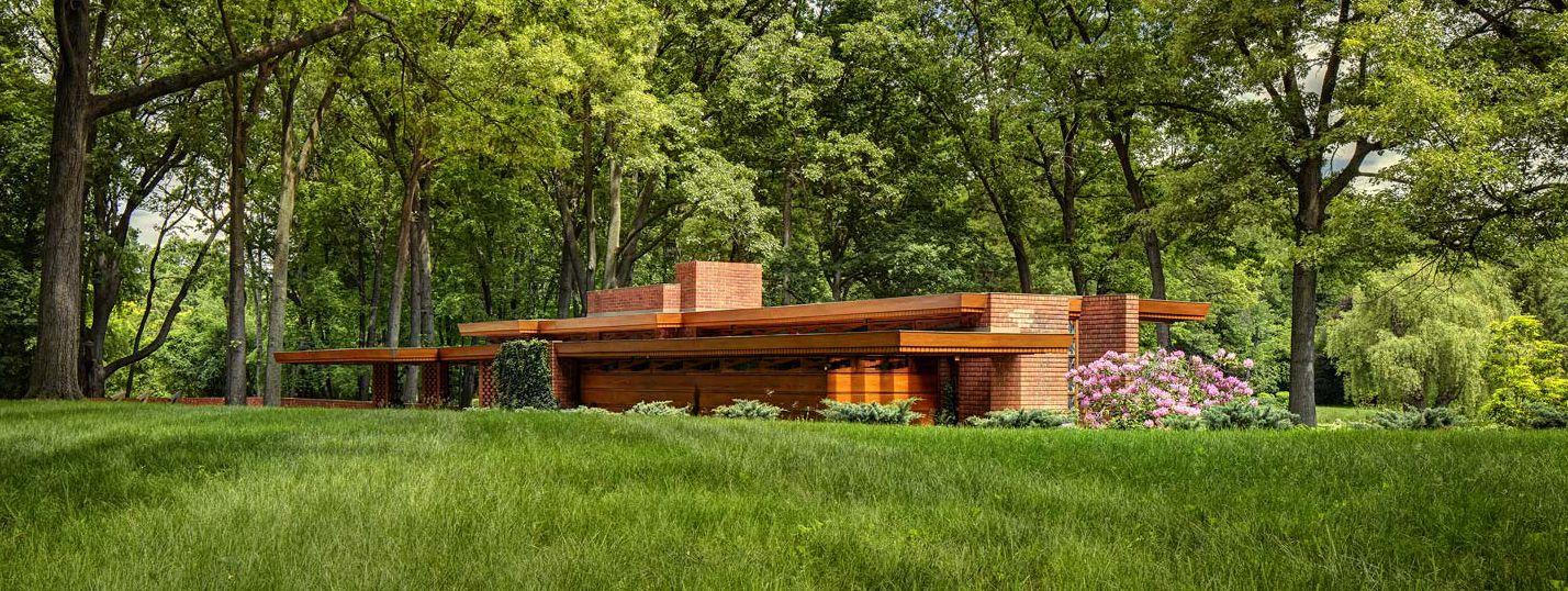 Stella Wright Homes Hope VI Revitaliztion