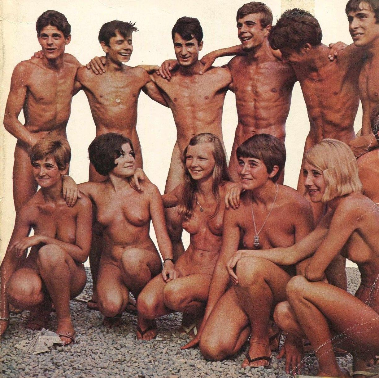 ukraina boys nudist Nudist Adventures
