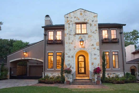 Houston Bellaire Homes Houston Homes In Bellaire For Sale Bellaire Texas Homes For Sale Near Housto Custom Built Homes New Home Construction House Interior