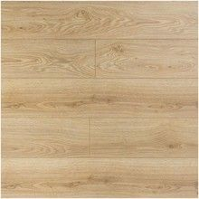 Panele Kronopol Aurum Flooring Dab Soul Ac5 12mm Leroy Merlin Panele Podlogowe Laminate Flooring Flooring Paneling