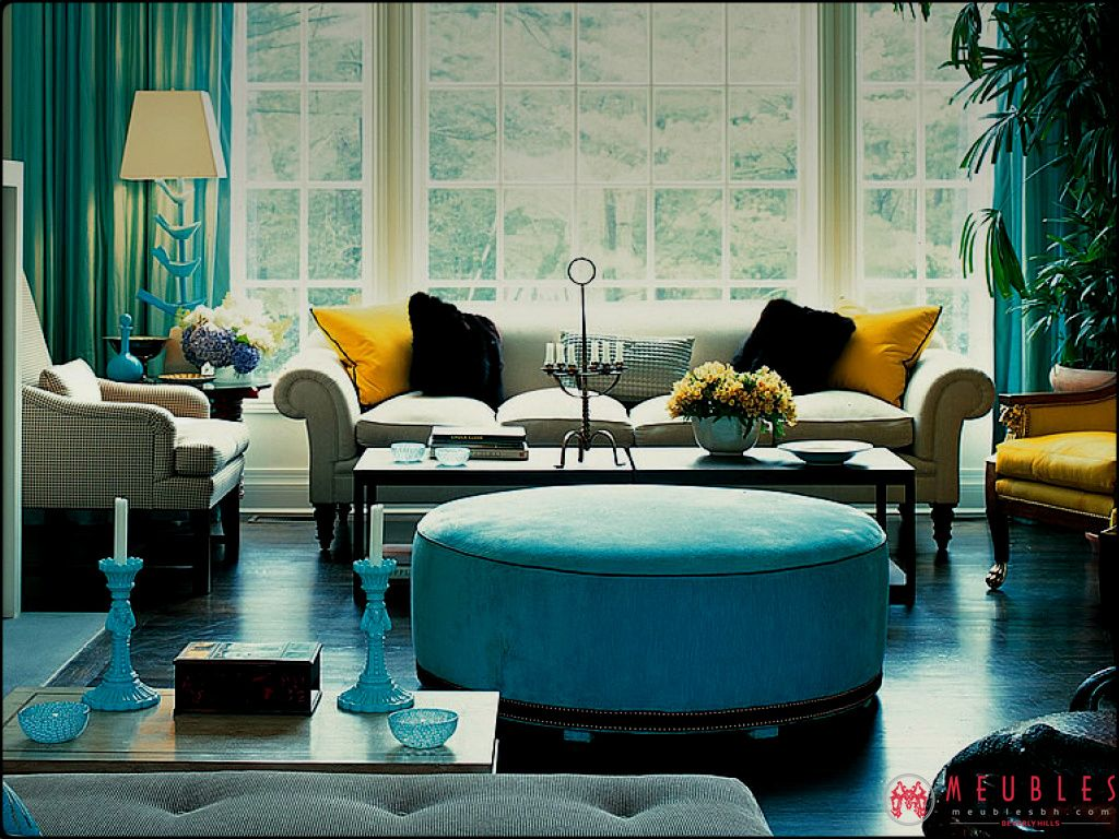 Room Exclusive Interior Ideas for LivingRoom httpwwwmeublesbhcom