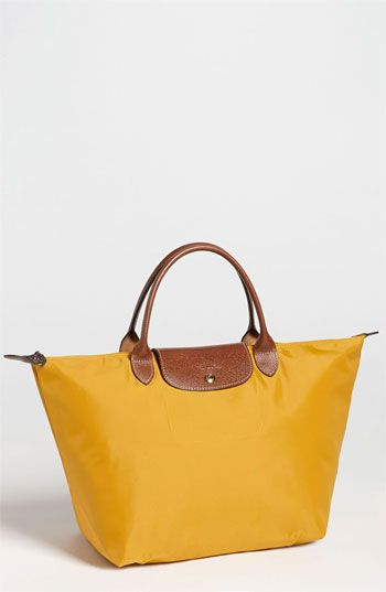 8b32b9166a6b Longchamp  Le Pliage  Tote available at  Nordstrom
