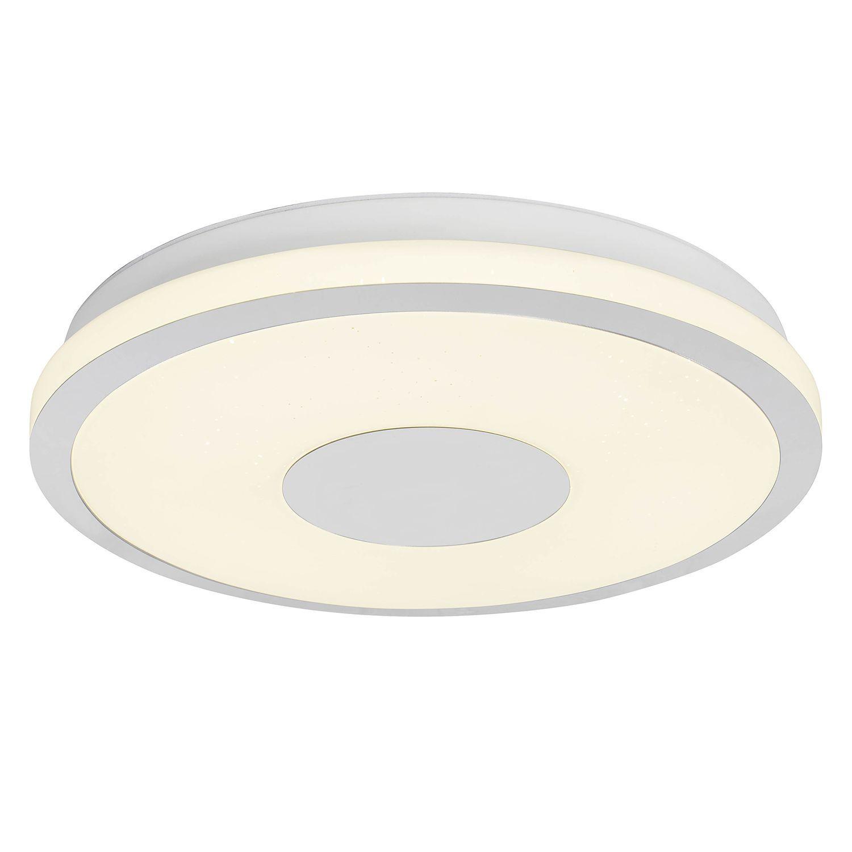 Led Deckenlampe Rund Led Deckenstrahler Einbau Deckenleuchte Weiss Kupfer Grosse Deckenlampen Design Badezimmerleuchten Beleuchtung Decke Badezimmerlampen